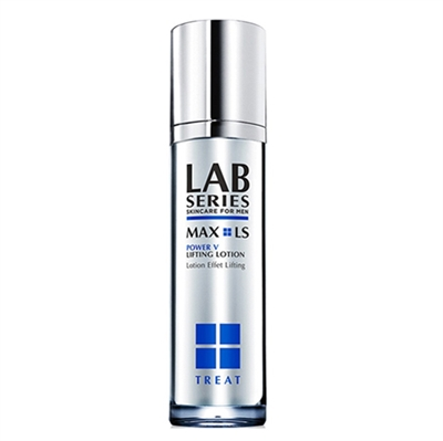 Lab Series Max LS Power V Lifting Lotion 1.7oz / 50ml