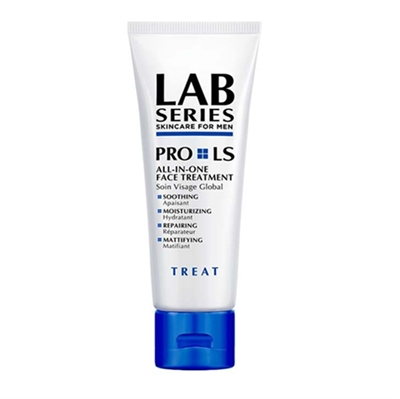 Lab Series Pro LS All In One Face Treatment 1.7oz / 50ml