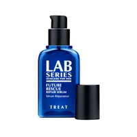 Lab Series Future Rescue Repair Serum 0.5oz / 15ml