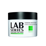 Lab Series Cooling Shave Cream 6.7oz / 200ml