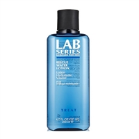 Lab Series Rescue Water Lotion 6.7oz / 200ml