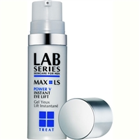 Lab Series Max LS Power V Instant Eye Lift 0.5oz / 15ml