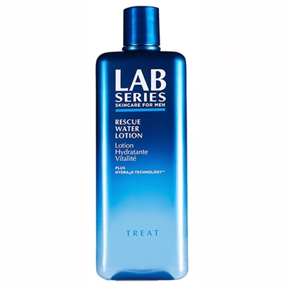 Lab Series Rescue Water Lotion 13.5oz / 400ml