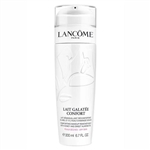 Lancome Galatee Confort Comforting Milky Cream Cleanser Dry Skin 6.7oz / 200ml