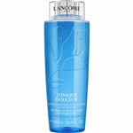 Lancome Tonique Douceur Softening Hydrating Toner Alcohol Free 13.5oz / 400ml