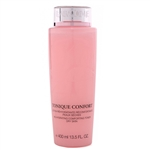 Lancome Tonique Confort Re-Hydrating Comforting Toner Dry Skin 13.5oz / 400ml