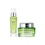 Lancome Travel Exclusive Antioxidant Energising Moisture Partners 2 Piece Set