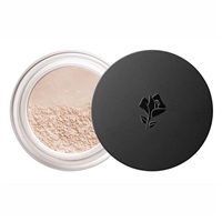 Lancome Long Time No Shine Loose Setting & Mattifying Powder Translucent 0.52oz / 15g