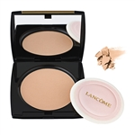 Lancome Dual Finish Powder Foundation 210 Clair II N 0.56oz / 19g