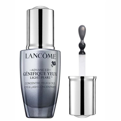 Lancome Advanced Genifique Yeux Youth Activating Eye & Lash Concentrate 0.67oz / 20ml