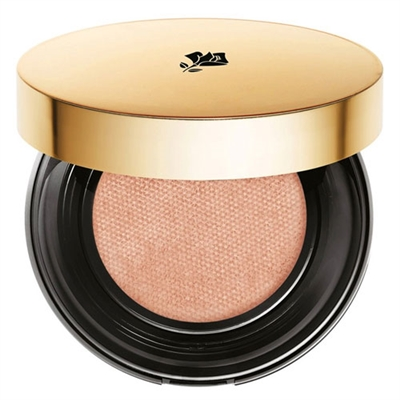 Lancome Teint Idole Ultra Cushion Liquid Cushion Compact SPF50 310 Bisque (C) 0.45oz / 13g