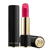 Lancome L'Absolu Rouge Hydrating Shaping Lip Color 378 Rose Lancome 0.12oz / 3.4g