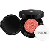 Lancome Cushion Blush Subtil 022 Rose Givree 0.24oz / 7g