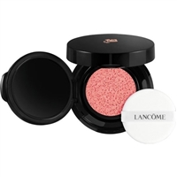 Lancome Cushion Blush Subtil 032 Splash Corail 0.24oz / 7g