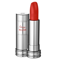 Lancome Rouge In Love High Potency Color 181N Rouge Saint Honore 4.2ml / 0.12oz