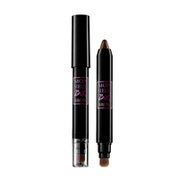 Lancome Monsieur Big Brow Chubby Brow Crayon 03 Brown 0.05oz / 1.5g