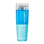 Lancome Bi Facial Non Oily Instant Cleanser Sensitive Eyes 4.2 oz / 125ml