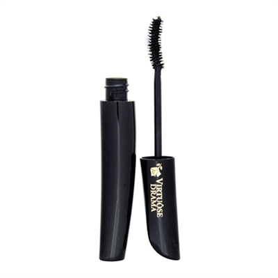 Lancome Virtuose Drama Immediate Double Lifting Effect Mascara 01 Drama Black 6.5g / 0.23oz