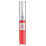 Lancome Gloss In Love Sparkling Lipglaze 6ml / 0.2oz 341 Pink Pampille