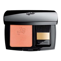 Lancome Blush Subtil Powder Blush 03 Sorbet De Corail 0.18oz / 5.1g