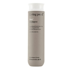 Living Proof No Frizz Shampoo 8oz / 236ml