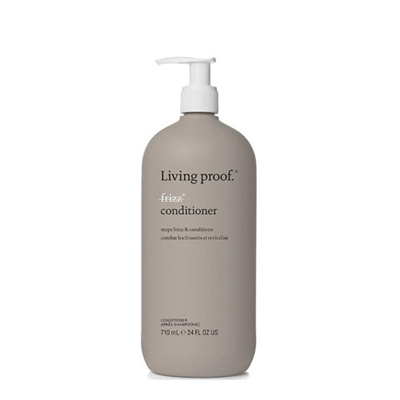 Living Proof No Frizz Conditioner 24oz / 710ml