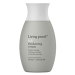 Living Proof Full Thickening Cream 1.8oz / 53ml