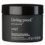 Living Proof Style Lab Amp2 Texture Volumizer 2oz / 57g