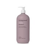 Living Proof Restore Shampoo 24oz / 710ml
