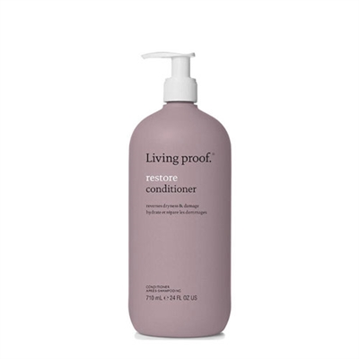 Living Proof Restore Conditioner 24oz / 710ml