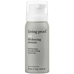 Living Proof Full Thickening Mousse 1.9oz / 56ml