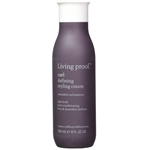 Living Proof Curl Defining Styling Cream 8oz / 236ml