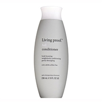 Living Proof Full Conditioner 8oz / 236ml