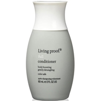 Living Proof Full Conditioner 2oz / 60ml