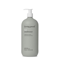 Living Proof Full Conditioner 24oz / 710ml