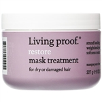 Living Proof Restore Mask Treatment 8oz / 227g