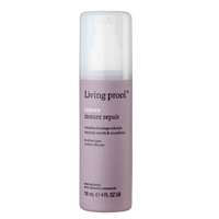 Living Proof Instant Repair Lotion 4oz / 118ml