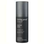 Living Proof Style Lab Texture Mist 5oz / 148ml