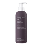 Living Proof Curl Leave-In Conditioner 8oz / 236ml