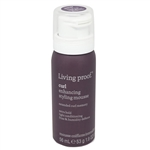 Living Proof Curl Enhancing Styling Mousse 1.9oz / 56ml