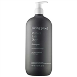 Living Proof Perfect Hair Day Shampoo 710ml / 24oz