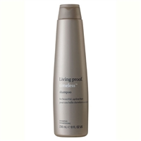 Living Proof Timeless Shampoo 8oz / 236ml