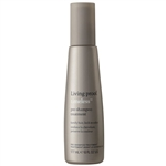 Living Proof Timeless Pre-Shampoo Treatment 6oz / 177ml