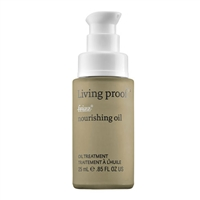 Living Proof No Frizz Nourishing Oil 0.85oz / 25ml