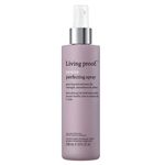 Living Proof Restore Perfecting Spray 8oz / 236ml