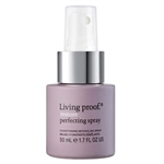 Living Proof Restore Perfecting Spray 1.7oz / 50ml