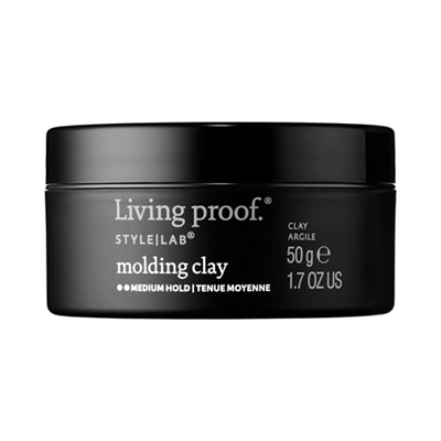 Living Proof Style Lab Molding Clay 1.7oz / 50g