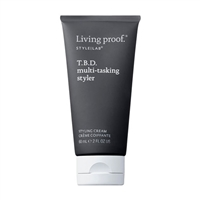 Living Proof Style Lab T.B.D Multi-Tasking Styler 2oz / 60ml