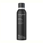 Living Proof Style Lab Control Hairspray 7.5oz / 249ml
