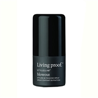 Living Proof Style Lab Blowout Spray 1.7oz / 50ml
